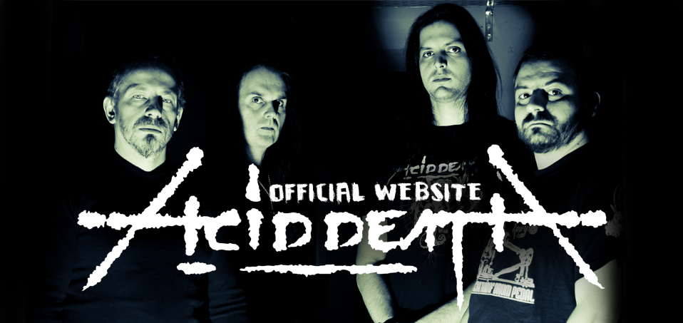 http://aciddeath.net/wp-content/themes/aciddeath/img/main_band.png